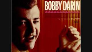 Watch Bobby Darin Blue Skies video