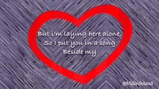 download lagu Heartbeat Marcus Og Martinus gratis