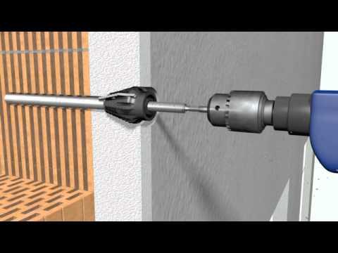 download fischer injektionsm rtel fis v video mp3 mp4 3gp webm download clikvid com. Black Bedroom Furniture Sets. Home Design Ideas