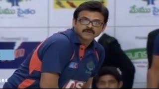 venkatesh-battingcricket-match-memu-saitam-event-live-memu-saitham