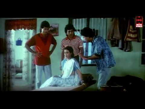 Tamil New Movies Full Movie | Kadhal Kadhai | Movies 2015 Upload video
