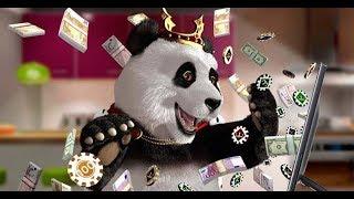 Royal Panda App Online, Sign Up Bonus, Slots