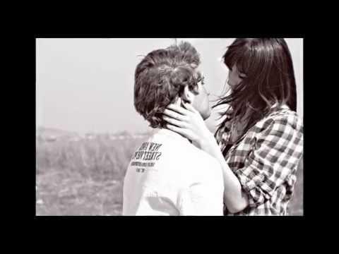 Akhiyan Nu Akhiyan Ch Rehn De Full Song HD