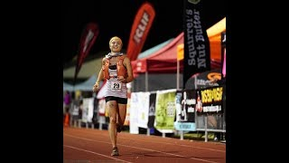 Wildcard: The Story of Western States F7