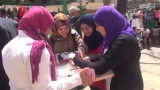 """""""فنون تطبيقية القاهرة"""" تحتفل بمرور ١٧٥ عام علي إنشائها"""