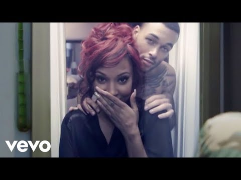 Lyrica Anderson ft. Ty Dolla Sign - Unfuck You