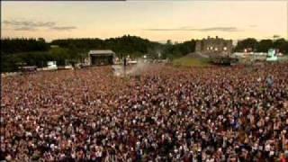 Vídeo 43 de Roger Daltrey