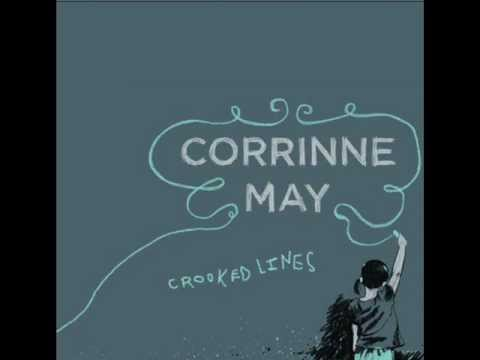 Corrinne May - Crooked Lines