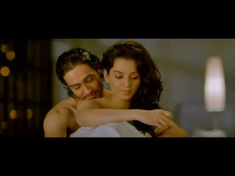 Soniyo with lyrics - Raaz The Mystery Continous HD
