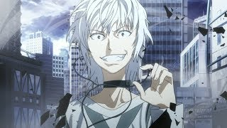 Top 10 Upcoming Anime Of Fall 2018