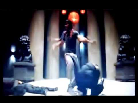 Tony Jaa Movies List, Tony Jaa The Protector, Tony Jaa New Movie video