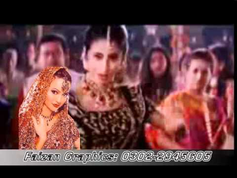 E:\Ghoonghat Mai Chand Hoga Mixing.mp4