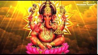 download lagu Sukhkarta Dukhharta By Suresh Wadkar ...on Worldwide Records gratis