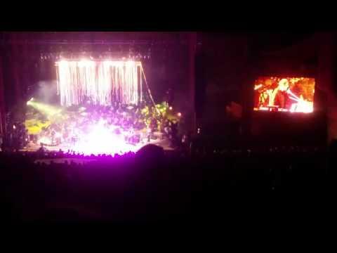 Download  Yoshimi - The Flaming Lips and the Colorado Symphony Gratis, download lagu terbaru