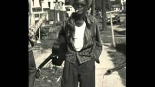 Lightnin' Hopkins -  Have You Ever Been Mistreated