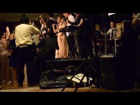 Prom #1 video