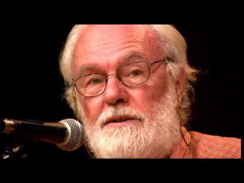 David Harvey: The Crisis Today: Marxism 2009