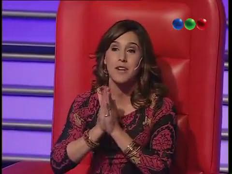 La Voz Argentina - Programa 9: Batallas 2 (Completo)