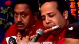 বিচ্ছেদ গান , আইলা না আইলানা রে বন্দু, পাখি সরকার Bangla Bichched Gaan