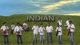 I am an Indian - Patriotic Song