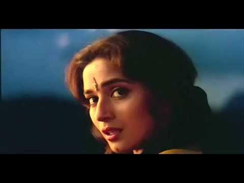 Khalnayak   A Theme  Tributes The Living Legend Subhash Ghai video