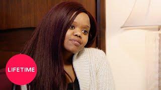 Little Women: Atlanta - Monie and Morlin Have the Baby Talk (Season 4, Episode 11) | Lifetime