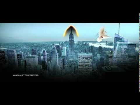 Kamal Haasan's Viswaroopam Official trailer / Viswaroopam Teaser trailer (30 sec)