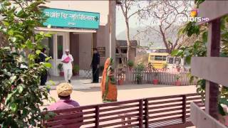 Balika Vadhu - ?????? ??? - 22nd Jan 2014 - Full Episode(HD)