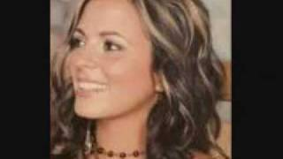 Watch Sara Evans I Keep Looking video