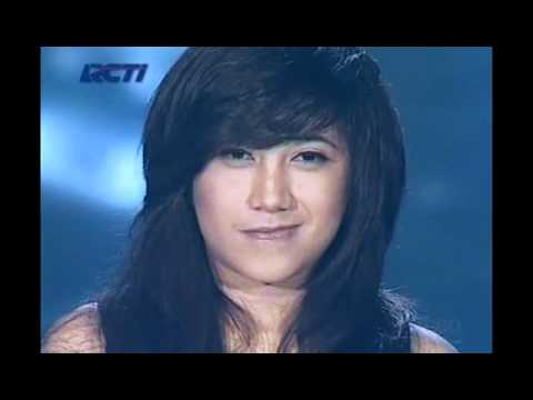 Download Dera  - Leaving On The Jet Plan -- Indonesian Idol 2015 Mp4 baru