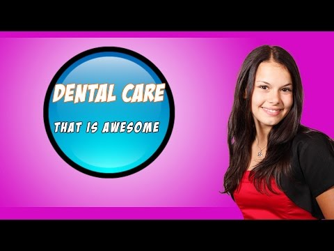 24 hour Emergency Dentist in Indianapolis,IN CALL (317) 759-7320
