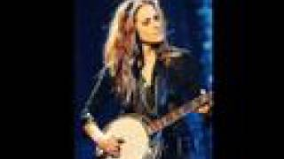 Watch Dixie Chicks The Neighbor video