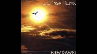 Watch Ultimatium Fly High Rise To The Sky video