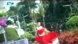 Purnima Song with Kazi Maruf