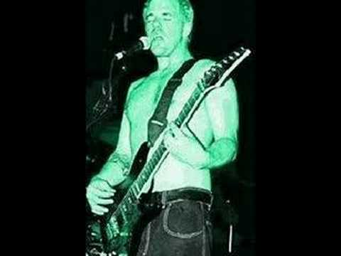 Sublime - Intro/Fighting Blindly