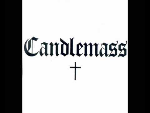 Candlemass - Assassin Of The Light