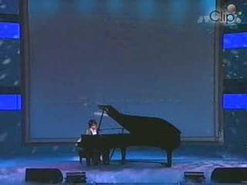 Try to Remember - live - Sung Si Kyung Video