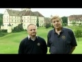 Langensteiner Golfwoche