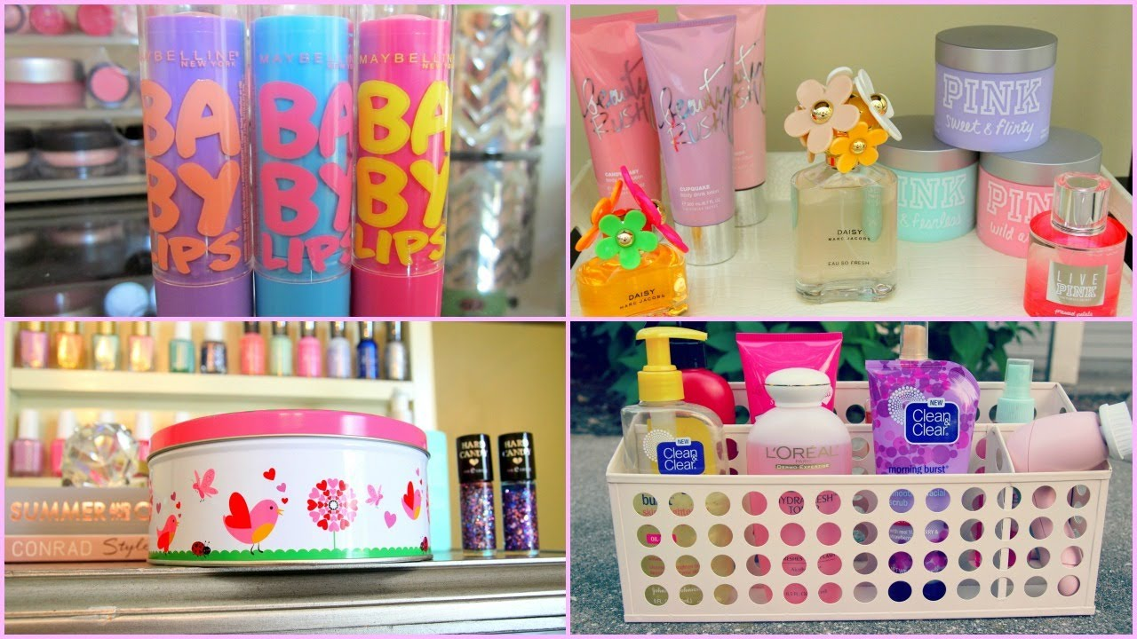 All new diy cute room decor organization diy room decor for Cute easy diy bedroom ideas