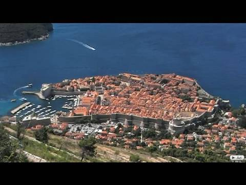 Dubrovnik In Your Pocket - Dubrovnik, Croatia Highlights