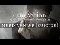 Cem Adrian - Merdivenler (Suicide) (Official Audio)