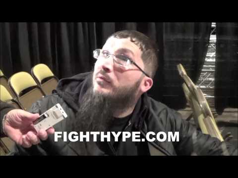 BILLY BRISCOE ON QUILLINROSADO SCORECARDS I WANTED TO THROW UPNO WAY WE WERE THAT FAR BEHIND