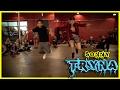 Tryna By Sonny Sheaden Gabriel Choreo By Nika Kljun mp3