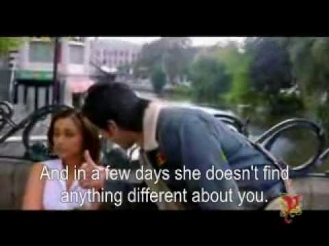Laki Kyon Hum Tum; English Subtitles