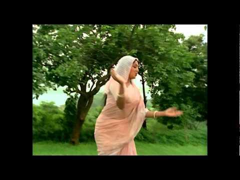 Rang Bare Mousam se -Bandish(Hindi)