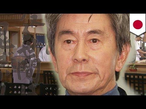 俳優の宇津井健さん死去82歳