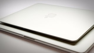 13 Retina MacBook Pro, LG Nexus 4 and More!