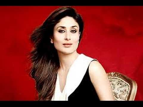 Kareena Kapoor Khan to Sue Medical Brand for False Advertising