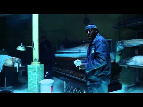 bad boys 2 morgue scene