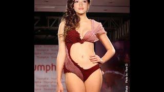 Tamanna Hot Bikini Unseen before You!
